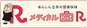 MKR_banner_180_58